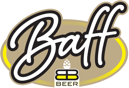 BAFF Beer